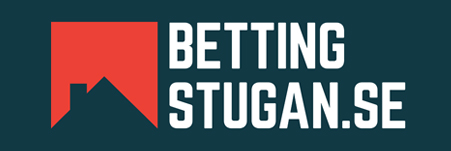 Bettingstugan