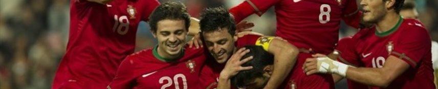 Spanien Portugal Stream
